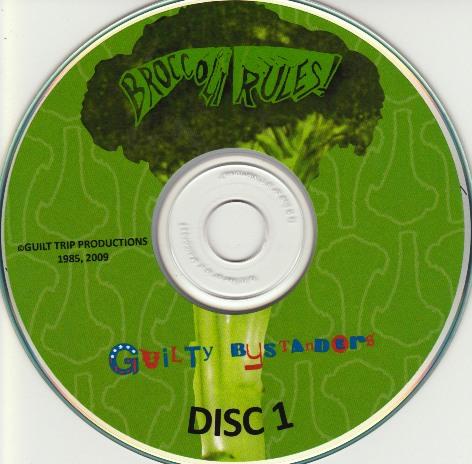 BroccoliRules25Label.jpg