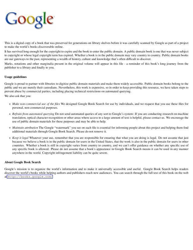 Honoré de Balzac, Paul Gavarni, Emile Gigault De La Bédollière, Jean-Louis-Ernest Meissonier Jules Gabriel Janin - Les Francais peints par eux-mêmes