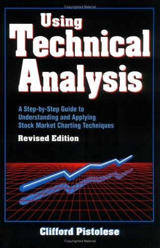 Using technical analysis