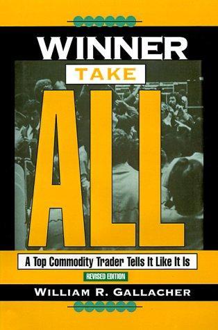 Download Winner Take All