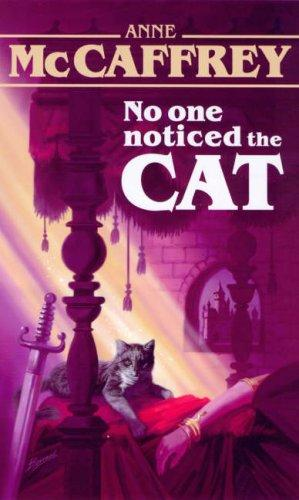 Download No One Noticed The Cat