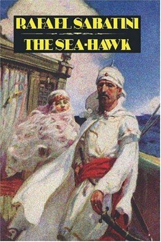 Download The Sea-Hawk