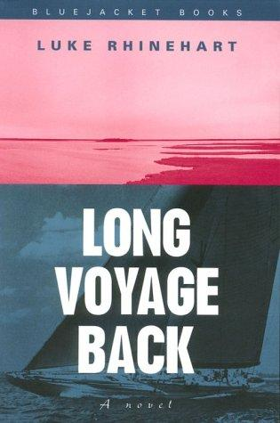 Download Long Voyage Back