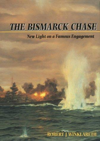 Download The Bismarck chase
