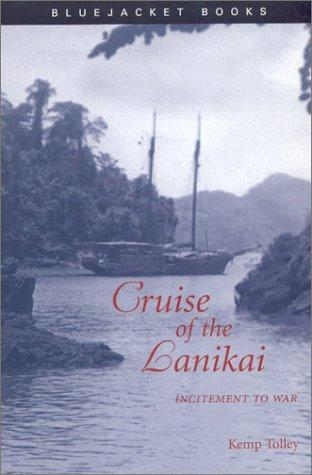 Cruise of the Lanikai