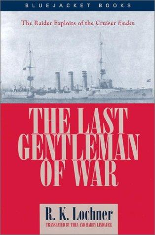 The Last-Gentleman-Of-War