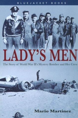 Download Lady's Men