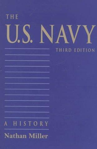 Download The U.S. Navy