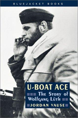Download U-boat ace