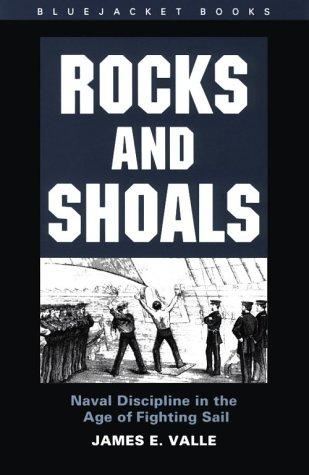 Download Rocks & shoals