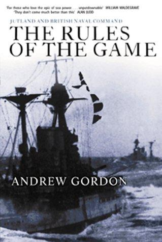 Download The Rules of the Game