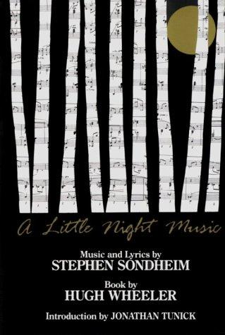 Download A little night music