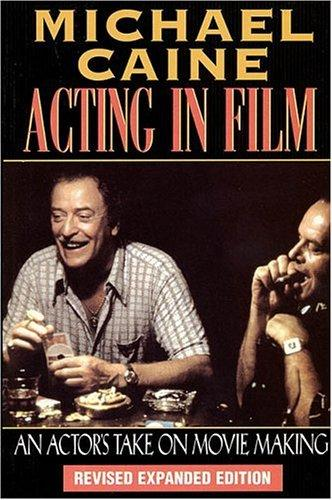 Download Acting in film