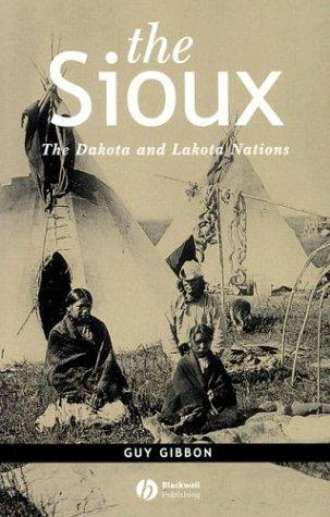 Download The Sioux