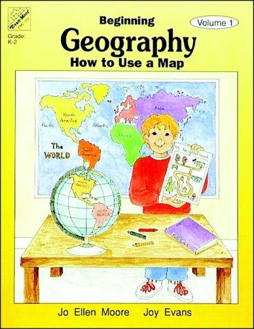 Download Beginning Geography