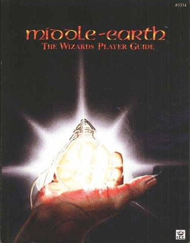 Download Middle-earth