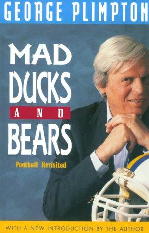 Download Mad ducks and bears