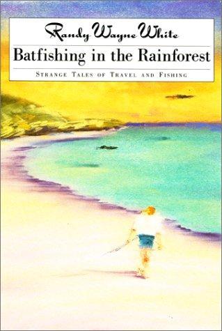 Download Batfishing in the Rainforest