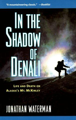 Download In the shadow of Denali