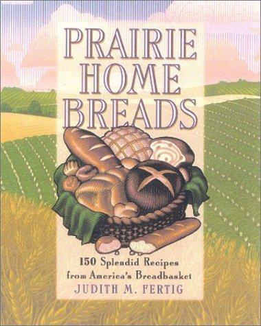 Download Prairie Home Breads