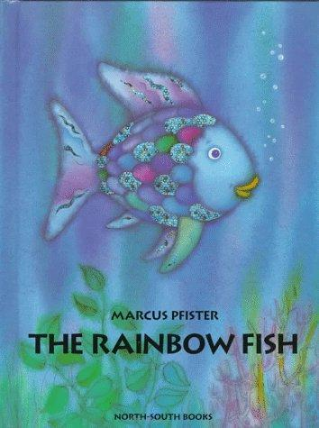 Download The rainbow fish