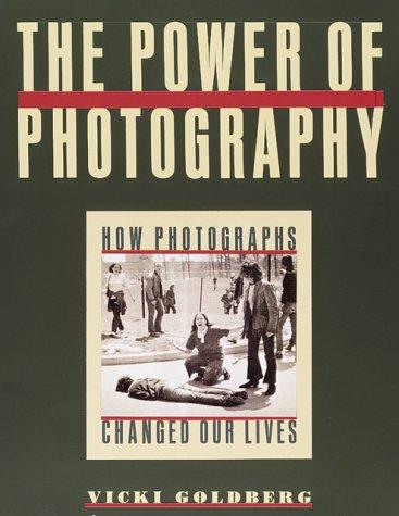 Download The Power of Photography
