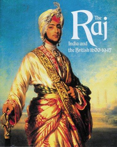 Download The Raj
