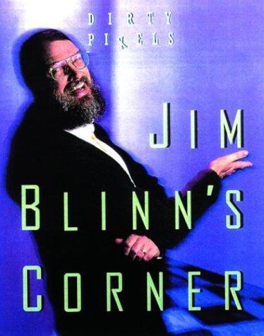 Download Jim Blinn's corner