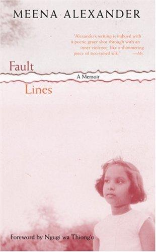 Download Fault lines