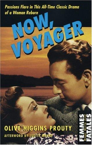 Download Now, voyager