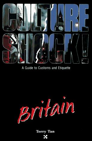 Download Culture Shock Britain