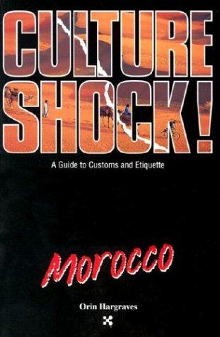 Download Culture Shock! Morocco