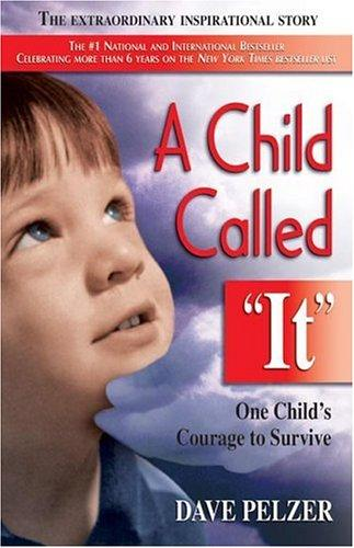 """Download A child called """"it"""""""