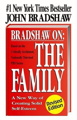 Download Bradshaw on: The Family