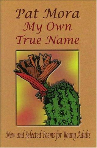 Download My own true name