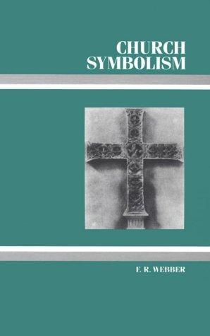 Church symbolism