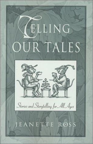 Download Telling our tales