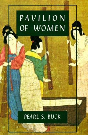 Download Pavilion of women