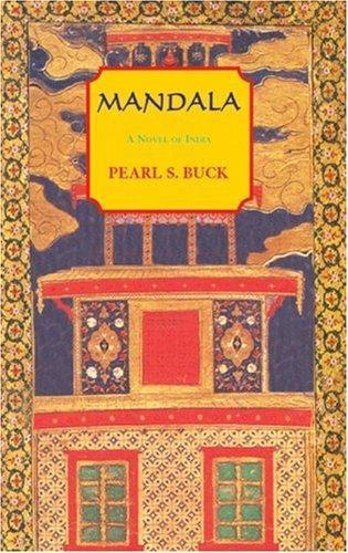 Download Mandala