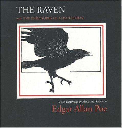 Download The Raven