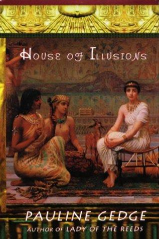 Download House of illusions