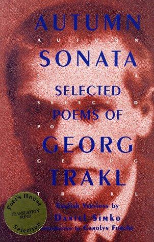 Download Autumn sonata