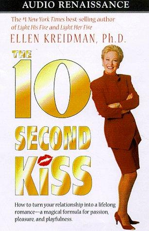 Download The 10 Second Kiss
