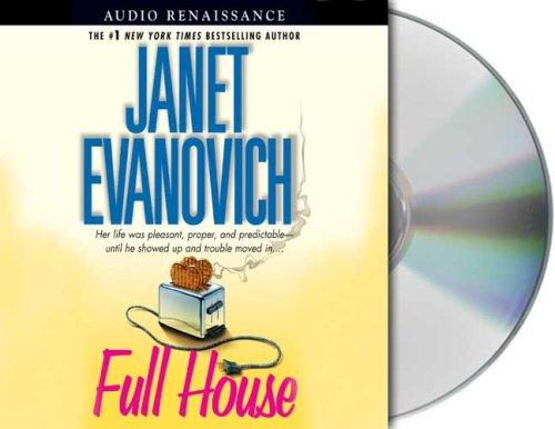 Download Full House (Janet Evanovich's Full Series)