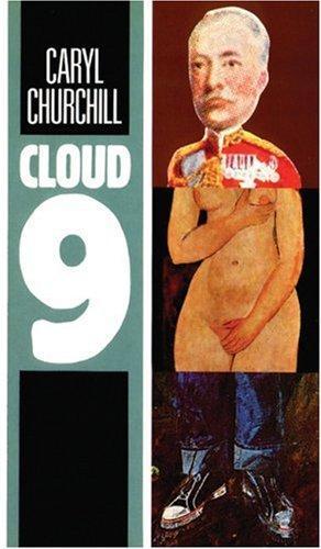 Download Cloud 9