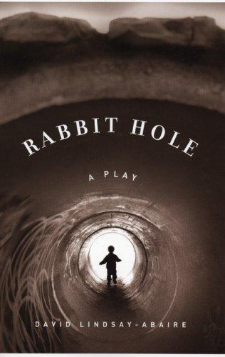 Download Rabbit Hole