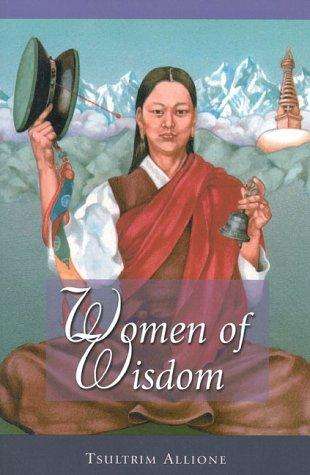 Download Women of Wisdom