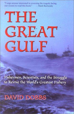 Download The Great Gulf