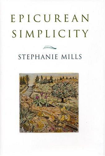 Download Epicurean Simplicity