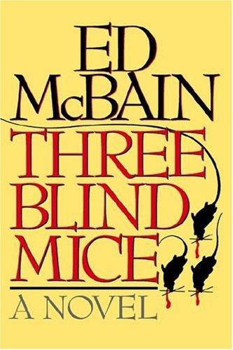 Download Three blind mice
